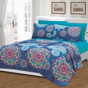 Other - Sheet set (new)